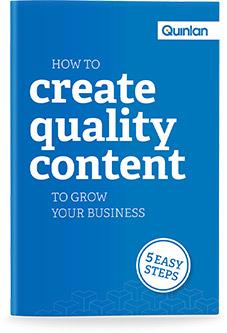 quinlan ebook cover