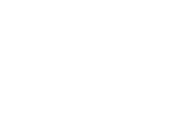 Casual Fridays Season Four